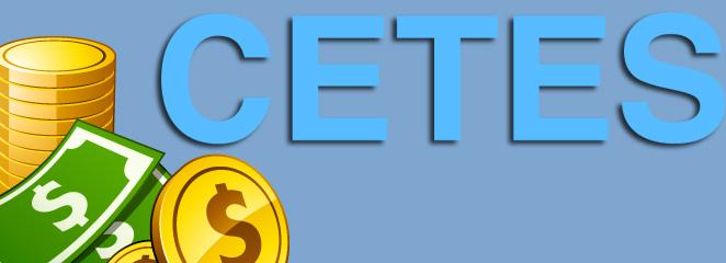 ¿Qué son los CETES?