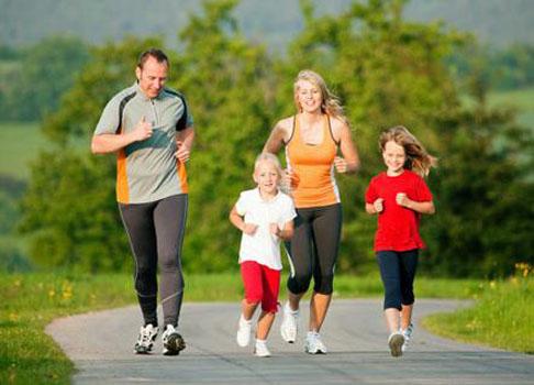 ¿Por qué es inteligente hacer ejercicio?