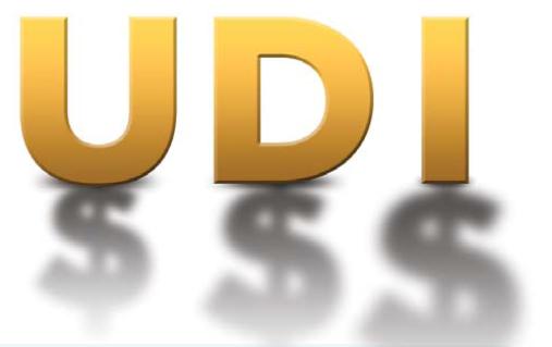 Qué son las UDIS y para qué sirven